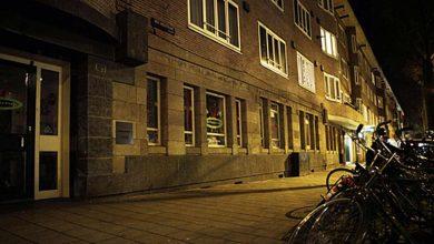 Photo of Serie von Kindesmissbrauch erschüttert die Niederlande