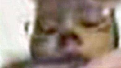 Photo of Kinderschänder filmt Missbrauch von Baby