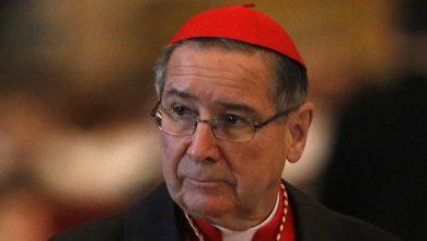 Photo of Missbrauchopfer werden entschädigt,: ,Erzbistum Los Angeles zahlt Millionen