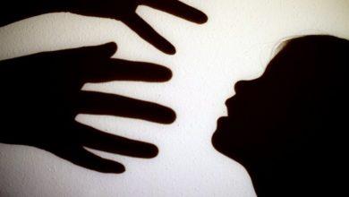 Photo of Haft in USA Kindesmissbrauch: Rendsburger Lehrer zu 15 Jahren Knast verknackt