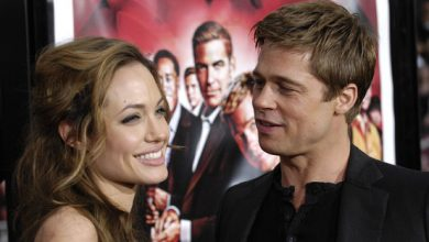 Photo of Vorwürfe gegen Hollywoodstar Brad Pitt,: ,FBI prüft Aufnahme von Ermittlungen