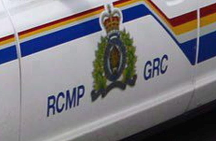 cape-breton-man-charged-with-possessing-child-pornography