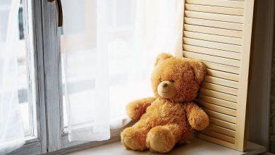 Photo of 42-Jähriger Wegen Kindesmissbrauchs In Haft