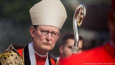 Photo of Missbrauch in der Kirche: Der Skandal im Skandal
