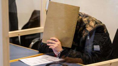 Photo of Prozess um Missbrauch in Staufen Gericht ordnet Sicherungsverwahrung für Täter an