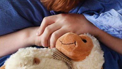 Photo of Auch Minderjährige betroffen – Fast 400 Festnahmen bei europäischer Aktion gegen Kinderhandel