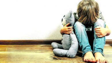 Photo of Gefängnisstrafe für Pädophilen