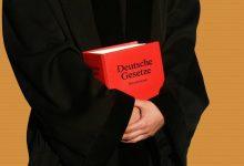 Photo of Bewährungsstrafe für Missbrauch der Enkelin