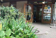 Photo of Mutmaßlicher Missbrauch von Wintersdorf: Widersprüche bei Zeugenaussagen