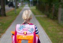Photo of Sexueller Missbrauch auf dem Weg zur Schule: Mädchen (9,11) beobachten Ekel-Tat – und reagieren genau richtig