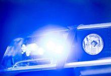 Photo of Polizei ermittelt nach sexuellem Missbrauch eines Neunjährigen in Laim