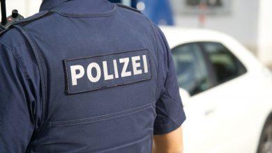 Photo of Sexuelle Handlungen für Geld: Unbekannter spricht vier Buben in Bregenz an