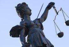 Photo of Prozesse : Mehrjährige Haftstrafe für Kindesmissbrauch