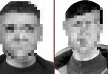 Photo of Mädchen (6) missbraucht und in Saale geworfen: Ist der mutmaßliche Entführer schuldfähig?
