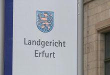 Photo of Erfurt: 59-Jähriger erneut wegen Kindesmissbrauchs verurteilt