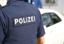 Photo of Sexueller Missbrauch in Kemberg Stiefvater muss sofort ins Gefängnis