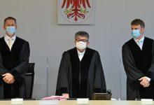 Photo of Frankfurt (Oder) 31-Jähriger wegen Misshandlungen von Kindern vor Gericht