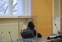 Photo of Missbrauchsprozess: Deal steht