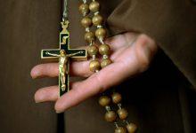 Photo of Kirche gibt weitere Missbrauchsfälle in der Westpfalz zu