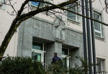 Photo of KINDERPORNOGRAPHISCHE INHALTE ÜBERS INTERNET BESCHAFFT Prozess am Landgericht Heilbronn: Vater gesteht Missbrauch von Sohn