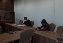 Photo of Missbrauchsfall Bergisch Gladbach: Chatgruppen-Administrator verurteilt