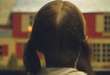 Photo of Sexueller Missbrauch: Vorwürfe gegen Vater und Sohn – Urteil steht fest
