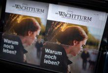 Photo of Missbraucht von Zeugen Jehovas: Der Versuch einer Aufarbeitung