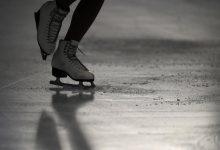 Photo of Missbrauch im EiskunstlaufTrainer wegen sexueller Übergriffe angeklagt