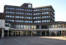 Photo of Jugendamt in Sankt Augustin bemerkt Missbrauch nicht