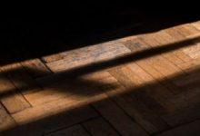 Photo of Ermittlungen gegen Erzbischof von Belem wegen Missbrauch