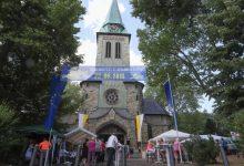 Photo of Wattenscheid: Missbrauchs-Verdacht in der Kirchengemeinde