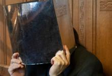 Photo of Berliner Mutter brachte dem Kinderschänder ihre Töchter auf Bestellung