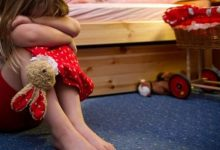 Photo of Rintelner soll Kinder in 13 Fällen sexuell missbraucht haben