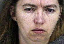 Photo of Keine Gnade für Mörderin Lisa Montgomery? Als Kind missbraucht und gefoltert