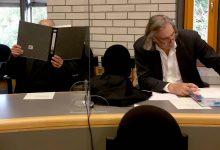 Photo of Sexueller Missbrauch: Drei Jahre Haft für Pfadfinder-Gruppenleiter