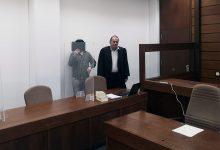 Photo of Engelskirchener soll 13-jährige Nichte seiner Ex missbraucht haben