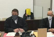 Photo of Landgericht Duisburg: Lange Haftstrafe für Kinderschänder
