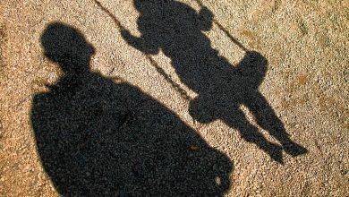 Photo of Mann wegen schweren sexuellen Missbrauchs eines Kindes zu knapp drei Jahren Haft verurteilt
