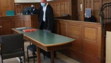 Photo of Berlin Hellersdorf: Vier Jahre Haft nach Missbrauch eines Zehnjährigen