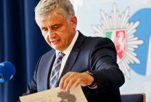 Photo of Haftbefehle im Fall Bergisch Gladbach Männer sollen eigene Töchter missbraucht haben