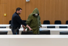 Photo of Landkreis Starnberg: Haft für Missbrauch in 761 Fällen