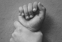 Photo of Horror-Missbrauch in Russland: Er folterte sie jahrelang! 3 Töchter töten Vater nach Missbrauch