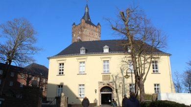 Photo of Landgericht Kleve: Sechs Jahre Haft für Sexualstraftäter