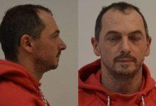 Photo of Kärntner in U-Haft Polizei sucht weitere Opfer von Kinderschänder