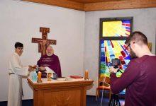 Photo of Staatsanwaltschaft stellt Verfahren gegen ehemaligen Bühler Pfarrer ein