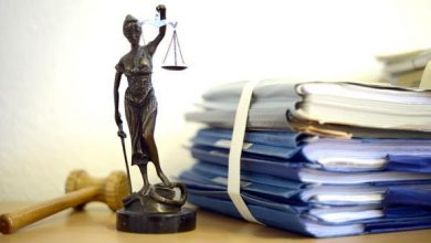 Photo of Prozess vor Landgericht Aurich: 39-Jähriger gesteht Missbrauch an 13-Jähriger