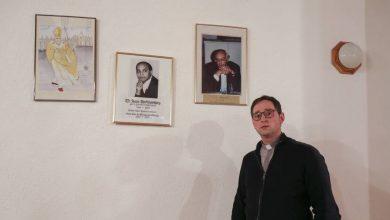 Photo of Missbrauchsfälle in Otzberg kommen ans Licht