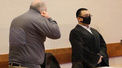Photo of Oerlinghauser wegen mehrfachen Missbrauchs verurteilt