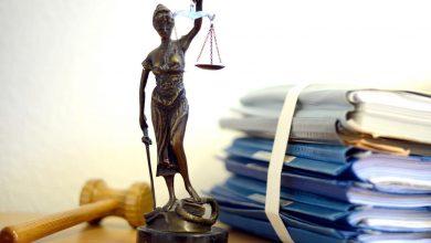 Photo of Prozess am Amtsgericht Betzdorf: Hat Mann eine Zwölfjährige missbraucht?