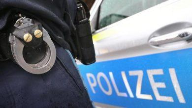 """Photo of Missbrauch und Mord in Norddeutschland: """"Maskenmann"""" nach Frankreich ausgeliefert"""